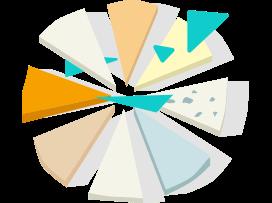 queso_3